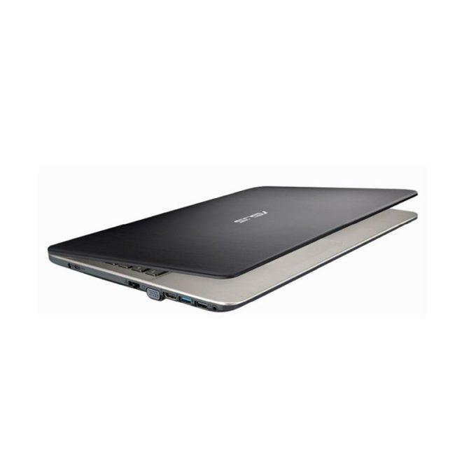 تاپ 15 اینچی ایسوس مدل x541na d 4 670x670 - لپ تاپ ۱۵ اینچی ایسوس مدل X541NA - D