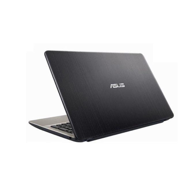 تاپ 15 اینچی ایسوس مدل x541na d 6 670x670 - لپ تاپ ۱۵ اینچی ایسوس مدل X541NA - D