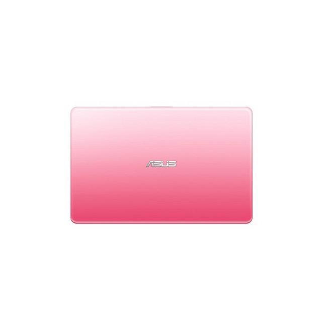 تاپ ایسوس مدل e203na 7 - لپ تاپ 11 اینچی ایسوس مدل E203NA - A
