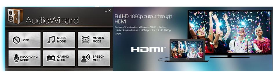 لپ تاپ ایسوس x555lp - لپ تاپ 15 اینچی ایسوس مدل X541UV - O