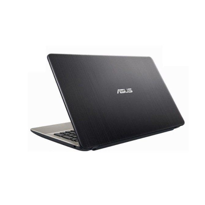 لپ تاپ 15 اینچی ایسوس مدل a540up b 2 2 670x670 - لپ تاپ 15 اینچی ایسوس مدل A540UP - G