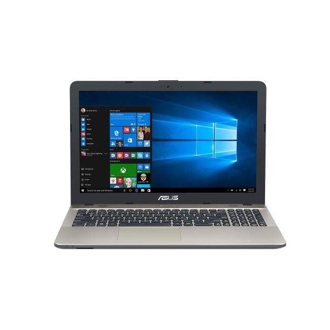 لپ تاپ 15 اینچی ایسوس مدل a540up b 2 3 - لپ تاپ 15 اینچی ایسوس مدل A540UP - G