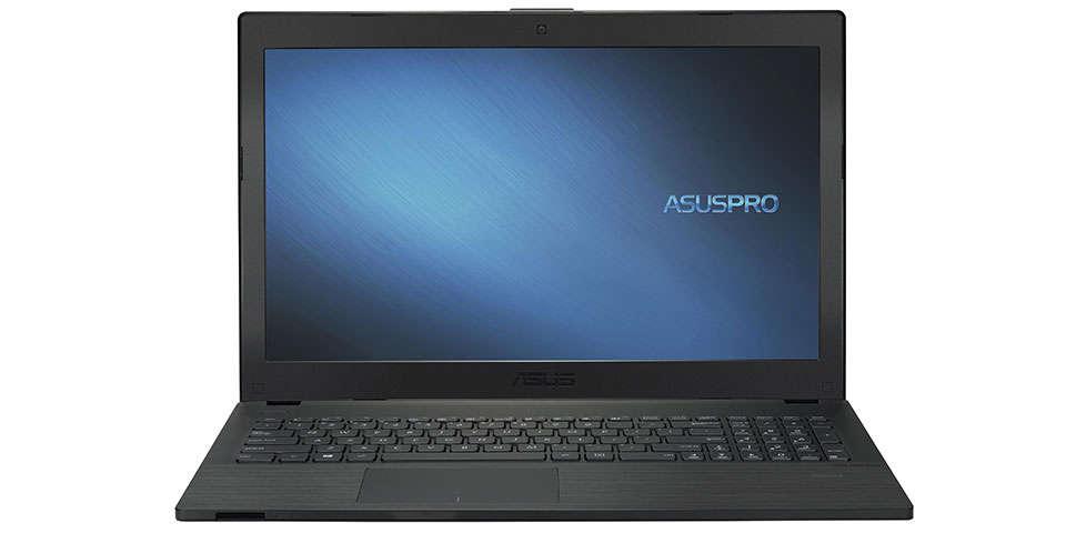 تاپ 15 اینچی ایسوس مدل asuspro p2540nv a 1 - لپ تاپ 15 اینچی ایسوس مدل ASUSPRO P2540NV - A