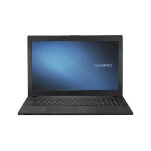 لپ تاپ 15 اینچی ایسوس مدل asuspro p2540nv a 22 300x300 - صفحه اصلی