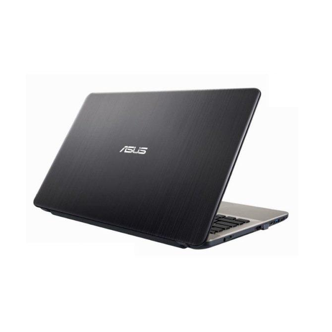 تاپ 15 اینچی ایسوس مدل x541uv 23 670x670 - لپ تاپ 15 اینچی ایسوس مدل X541UV - P