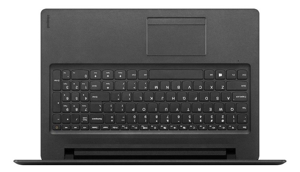 تاپ 15 اینچی لنوو مدل ideapad 110 p 13 - لپ تاپ لنوو مدل Ideapad 110 - P