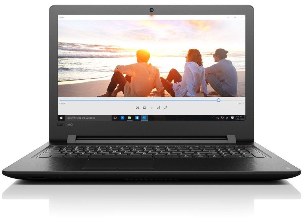 تاپ 15 اینچی لنوو مدل ideapad 110 p 14 1024x740 - لپ تاپ لنوو مدل Ideapad 110 - P