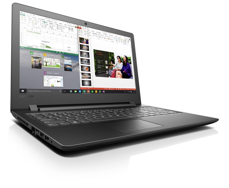 تاپ 15 اینچی لنوو مدل ideapad 110 p 15 - لپ تاپ لنوو مدل Ideapad 110 - P