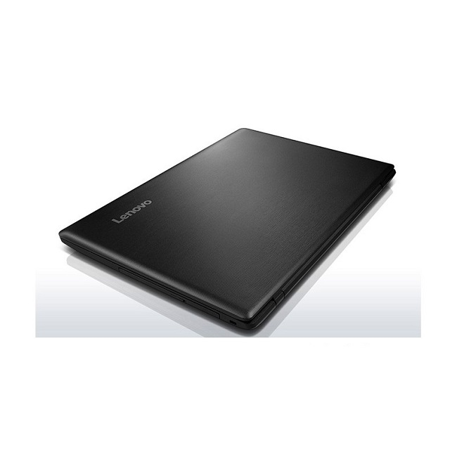 تاپ 15 اینچی لنوو مدل ideapad 110 p 2 - لپ تاپ لنوو مدل Ideapad 110 - P