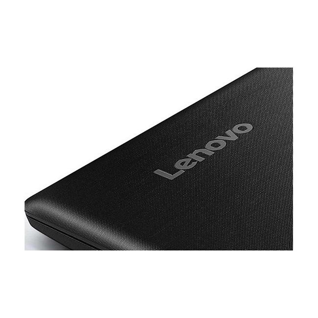تاپ 15 اینچی لنوو مدل ideapad 110 p 5 - لپ تاپ لنوو مدل Ideapad 110 - P