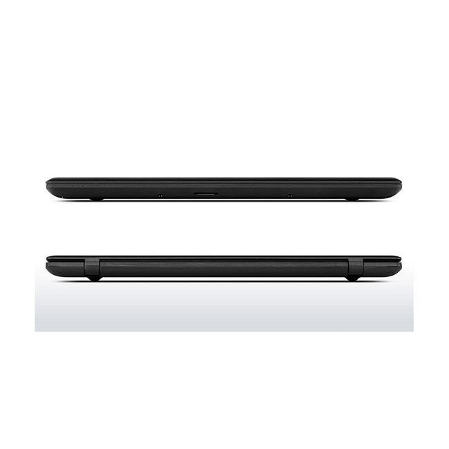 تاپ 15 اینچی لنوو مدل ideapad 110 p 8 - لپ تاپ لنوو مدل Ideapad 110 - P