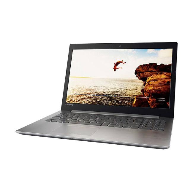 تاپ 15 اینچی لنوو مدل ideapad 320 s 33 - لپ تاپ 15 اینچی لنوو مدل Ideapad 320 - S