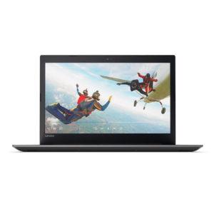 لپ تاپ 15 اینچی لنوو مدل ideapad 320 s 55 300x300 - صفحه اصلی