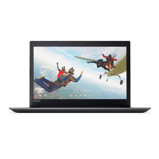تاپ 15 اینچی لنوو مدل ideapad 320 s 55 - لپ تاپ 15 اینچی لنوو مدل Ideapad 320 - S