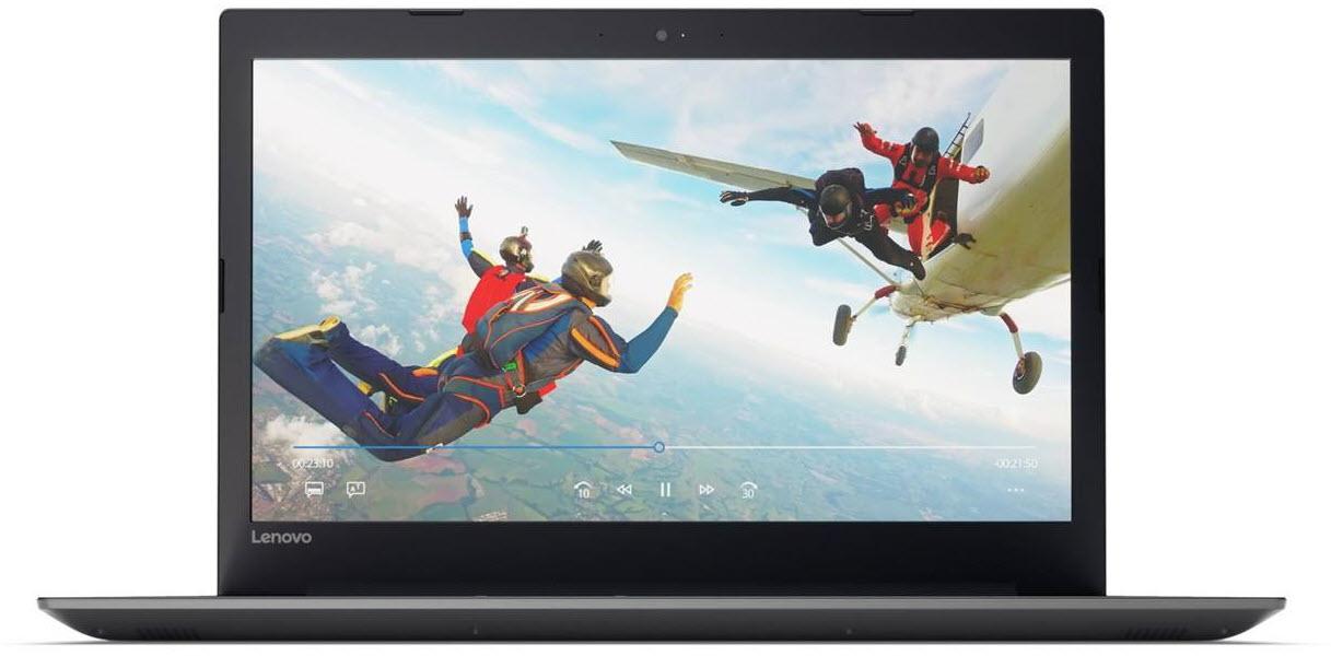 تاپ 15 اینچی لنوو مدل ideapad 320 s - لپ تاپ 15 اینچی لنوو مدل Ideapad 320 - S