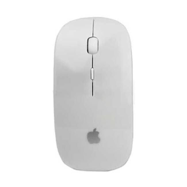 ماوس بی سیم طرح اپل 2 - ماوس بی سیم طرح اپل