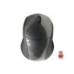 ماوس a4tech g7 100n 2 300x300 - ماوس بی سیم ای فورتک مدل G7-100N