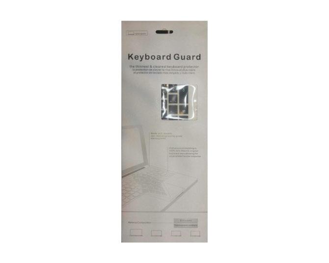 کیبورد با حروف فارسی و انگلیسی مناسب برای لپ تاپ ایسوس 555 670x536 - محافظ کیبورد لپ تاپ ایسوس مدل Crystal Guard با حروف فارسی و انگلیسی