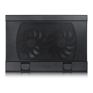 خنک کننده دیپ کول مدل wind pal 1 300x300 - پايه خنک کننده ديپ کول مدل Wind PAL