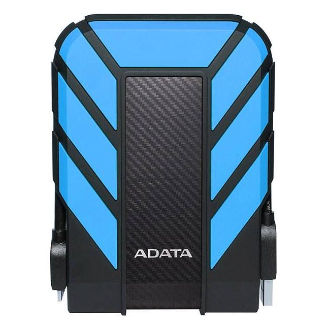a5 - هارد اکسترنال ای دیتا مدل HD710 Pro ظرفیت 1 ترابایت