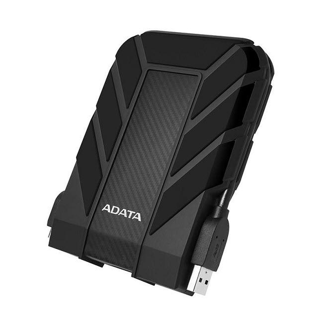 a9 - هارد اکسترنال ای دیتا مدل HD710 Pro ظرفیت 1 ترابایت