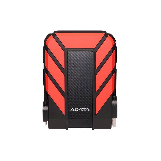 adata hd710 pro8 - هارد اکسترنال ای دیتا مدل HD710 Pro ظرفیت 1 ترابایت