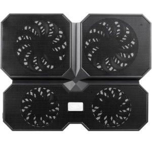 multi core x6 14 300x300 - پايه خنک کننده ديپ کول مدل Multi Core X6