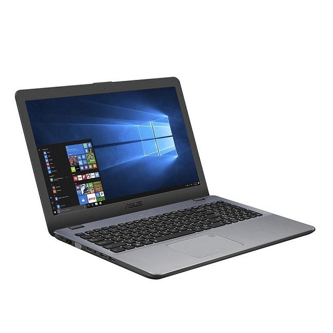 تاپ ایسوس مدل k542uf 1 - لپ تاپ 15 اینچی ایسوس مدل K542UF - C