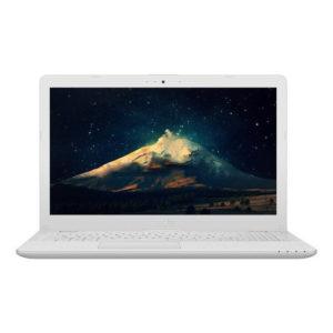 تاپ ایسوس مدل k542uf 10 300x300 - لپ تاپ 15 اینچی ایسوس مدل K542UF - E
