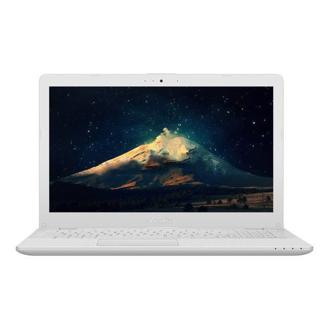 تاپ ایسوس مدل k542uf 10 - لپ تاپ 15 اینچی ایسوس مدل K542UF - E