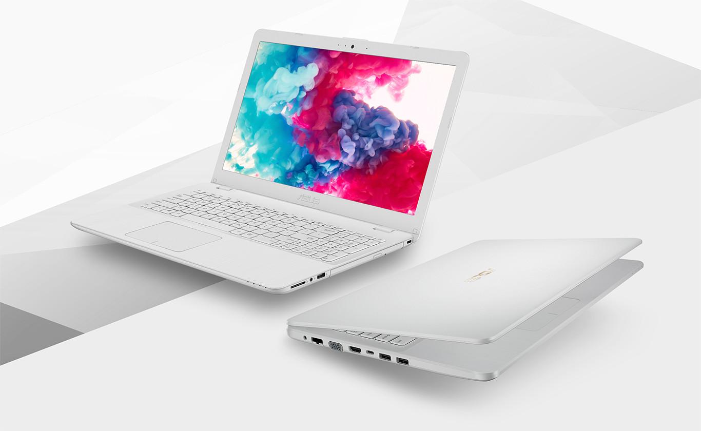 لپ تاپ ایسوس مدل k542uf 11 - لپ تاپ 15 اینچی ایسوس مدل K542UF - E