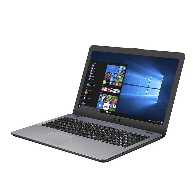 تاپ ایسوس مدل k542uf 2 - لپ تاپ 15 اینچی ایسوس مدل K542UF - C