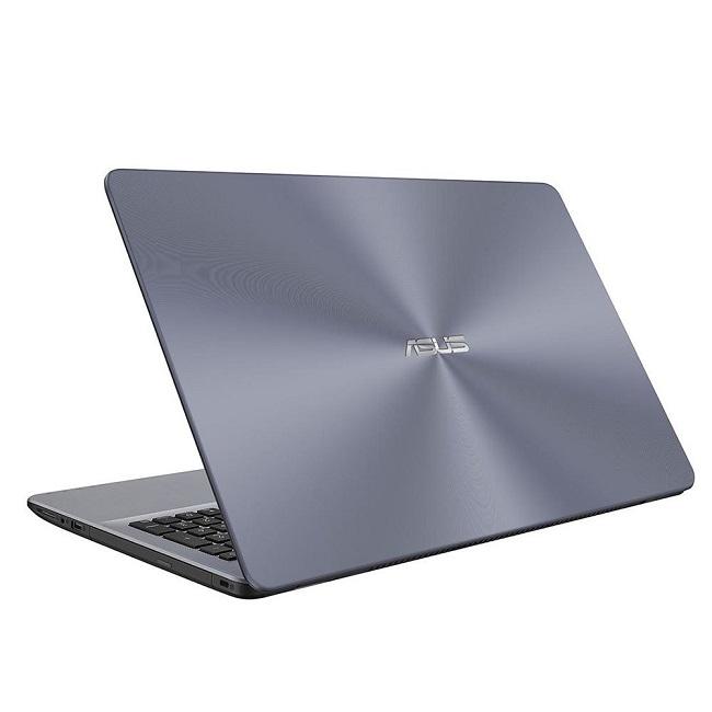 تاپ ایسوس مدل k542uf 3 - لپ تاپ 15 اینچی ایسوس مدل K542UF - C