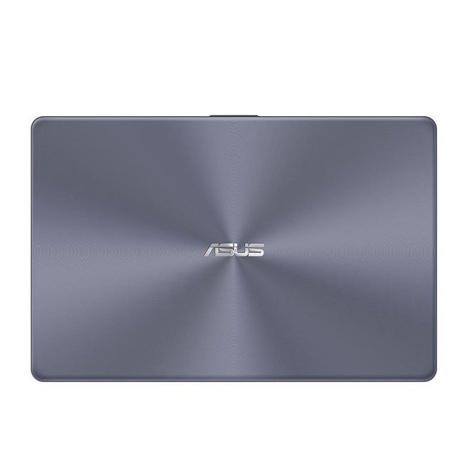 تاپ ایسوس مدل k542uf 5 - لپ تاپ 15 اینچی ایسوس مدل K542UF - C