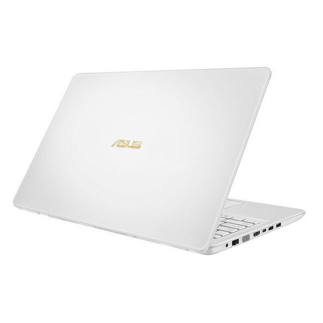 لپ تاپ ایسوس مدل k542uf 9 - لپ تاپ 15 اینچی ایسوس مدل K542UF - E
