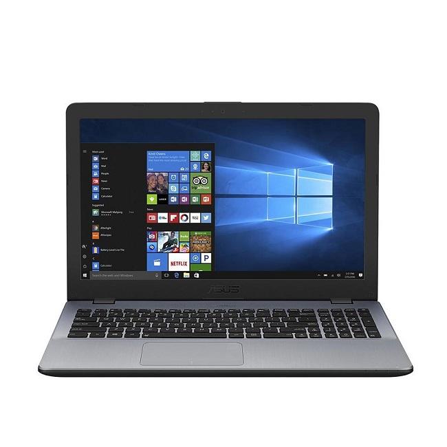 تاپ ایسوس مدل k542uf - لپ تاپ 15 اینچی ایسوس مدل K542UF - C