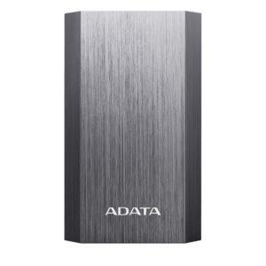 همراه ای دیتا مدل a10050 1 300x300 - شارژر همراه ای دیتا مدل A10050 ظرفیت 10050 میلی آمپر ساعت