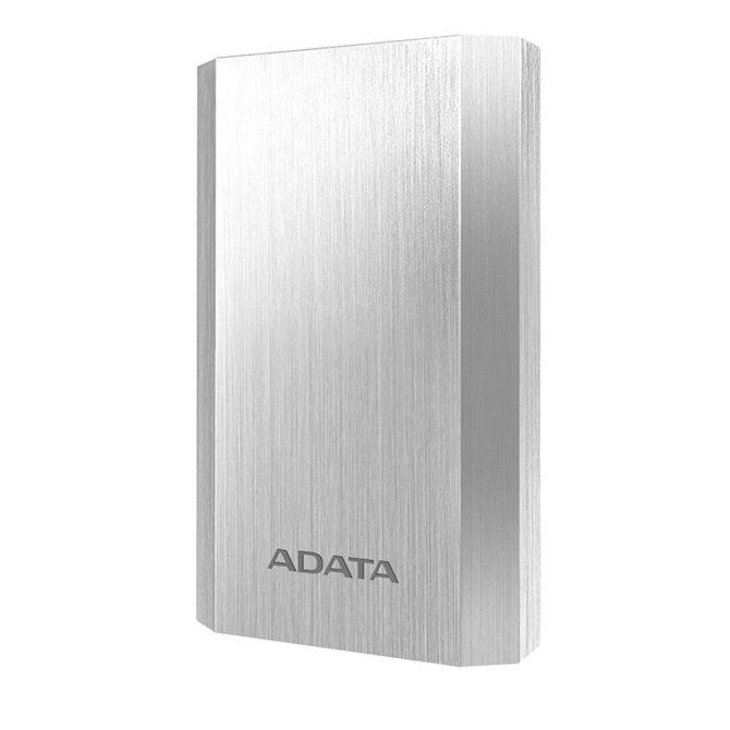 همراه ای دیتا مدل a10050 2 670x670 - شارژر همراه ای دیتا مدل A10050 ظرفیت 10050 میلی آمپر ساعت