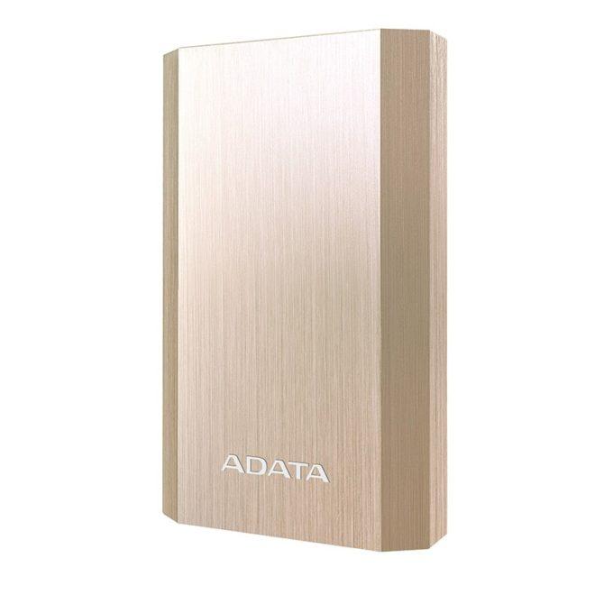 همراه ای دیتا مدل a10050 3 670x670 - شارژر همراه ای دیتا مدل A10050 ظرفیت 10050 میلی آمپر ساعت