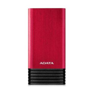 همراه ای دیتا مدل x7000 ظرفیت 7000 میلی آمپر ساعت 300x300 - شارژر همراه ای دیتا مدل X7000 ظرفیت 7000 میلی آمپر ساعت