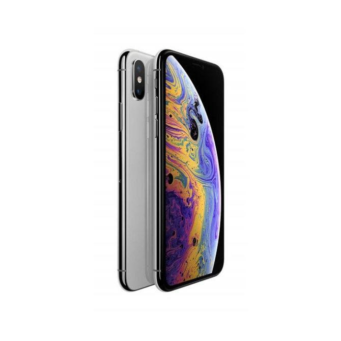 موبایل اپل مدل apple iphone xs ظرفیت 64 gb 1 670x670 - گوشی موبایل اپل مدل Apple iPhone XS ظرفیت 64 GB