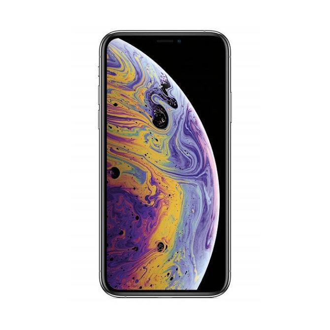 موبایل اپل مدل apple iphone xs ظرفیت 64 gb 2 670x670 - گوشی موبایل اپل مدل Apple iPhone XS ظرفیت 64 GB
