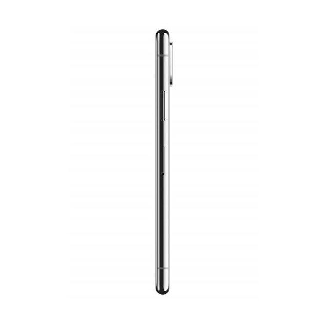 موبایل اپل مدل apple iphone xs ظرفیت 64 gb 3 670x670 - گوشی موبایل اپل مدل Apple iPhone XS ظرفیت 64 GB