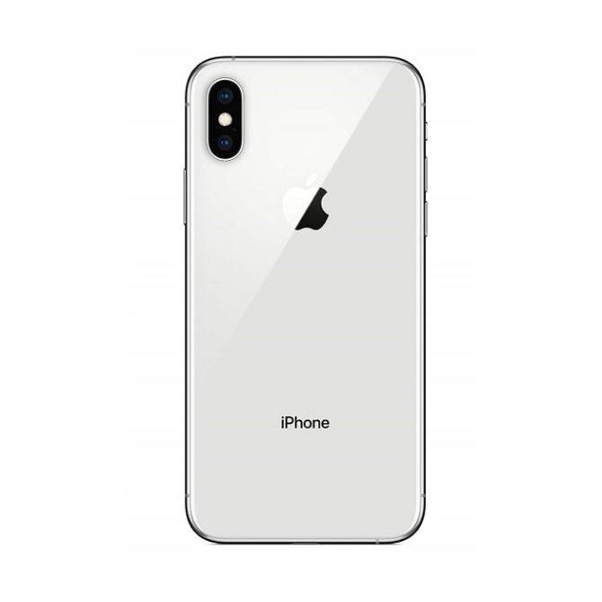 موبایل اپل مدل apple iphone xs ظرفیت 64 gb 4 670x670 - گوشی موبایل اپل مدل Apple iPhone XS ظرفیت 64 GB