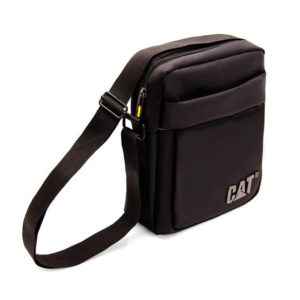دوشی cat 22 300x300 - کیف دوشی مدل CAT
