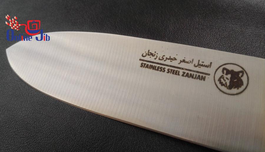 img 20200524 130343 - چاقو سلاخی اصغر حیدری زنجان - سایز بزرگ